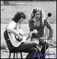 Zeppelin recording outdoors w/out windscreens-page-plant-kramer-pic.jpg