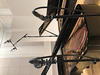 Offset spaced tail pair on grand piano?-30752abf-18f1-462d-93b4-89bbd9a301cd.jpg
