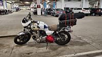When Pelicans are too much: What are you using for car transport to small gig?-motorcycle-gear.jpg