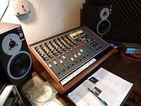 """Resolution"" magazine profiles Plush-neve1.jpg"