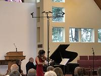 Beethoven Sonata for Violin and Piano in a small church-img_1035.jpg