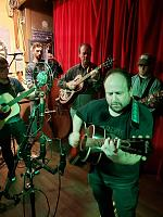 Additions to LDC for 6 piece acoustic bluegrass band-e54bf8b9-a6f2-40bd-b9c0-b7375726d0a1.jpg