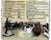 Should microphones be banned at classical concerts?-siena-tray-back.jpg