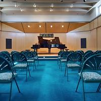How to best record cello and piano with my mics?-1b047e93-c480-4354-959c-484c903e893b.jpeg