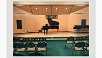 How to best record cello and piano with my mics?-8713959f-39a6-4190-95e4-ed1875f6caa7.jpg