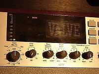Have you used tube preamps for recording acoustic and classical music ?-image.jpeg