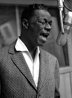 Sinatra & the Impact of Sound-nat_cole_sings.jpg