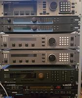 What is this microphone array?-20200206_105016.jpg
