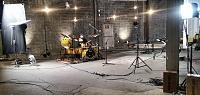Pictures of Mic'ed Up Drum Kits Captured On Location or During Live Concert Scenarios-12-dennis-chambers-house-.jpg