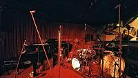 Pictures of Mic'ed Up Drum Kits Captured On Location or During Live Concert Scenarios-10-any-questions.jpg