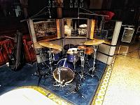 Pictures of Mic'ed Up Drum Kits Captured On Location or During Live Concert Scenarios-11-my-micing-technique-hasnt-changed-decades..jpg