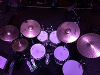 Pictures of Mic'ed Up Drum Kits Captured On Location or During Live Concert Scenarios-img_7928.jpg