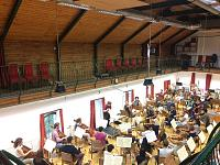 Recording an orchestra in a wide room-492a78fa-2ae8-47e1-906e-875bbdcf5b6d_1_105_c.jpeg