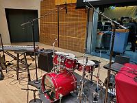 Pictures of Mic'ed Up Drum Kits Captured On Location or During Live Concert Scenarios-82800559_3962025417156201_2509402692149837824_n.jpg