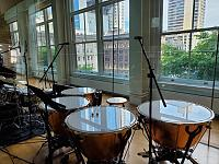 Pictures of Mic'ed Up Drum Kits Captured On Location or During Live Concert Scenarios-samtsui-timp.jpg