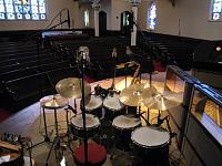 Pictures of Mic'ed Up Drum Kits Captured On Location or During Live Concert Scenarios-04-great-mic-positioning-proper-placement-instruments-backline-key-but-end-y.jpg