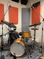 Pictures of Mic'ed Up Drum Kits Captured On Location or During Live Concert Scenarios-img_0042.jpg