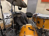 Pictures of Mic'ed Up Drum Kits Captured On Location or During Live Concert Scenarios-img_0043.jpg