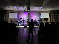 Jazz band in one room - Recording approach-img_9431.jpg