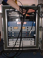 What I have been up to...-rack-2.jpg