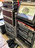 NEWPORT FOLK & JAZZ REVIVAL RADIO 2020!-05-yeah-but-what-about-harbor-stage-good-ol-dual-x48-record-rack-hanging-tough-.jpg