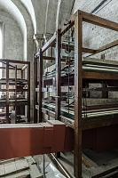 Pipe organ recording equipment and technique-_rol4305-lo-res.jpg