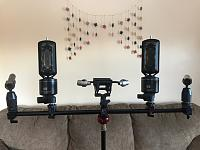 Faulkner 4 mic array and variation users: What mic bars do you use?-img_2587.jpg