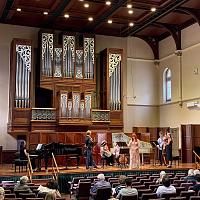 What do others here consider the best small cardioid mics for flying in a church?-image.jpg