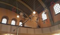 What do others here consider the best small cardioid mics for flying in a church?-20201218_083633.jpg