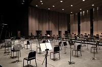 Pics from last weekend's recording of the Brahm's 4-img_2446-2.jpg