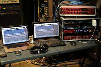 Pics from last weekend's recording of the Brahm's 4-img_2413-2.jpg