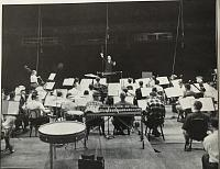 Tom Fine AES Mercury Location recording practices-fennell-eastman-wind-ensemble-mercury-recording-lcr.jpg