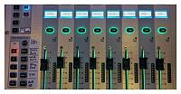Stem mixes and how they can be implemented into an audio production.-05-stem-groups.jpg
