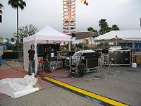 Stem mixes and how they can be implemented into an audio production.-shot-rig-foh-orlando-florida-broadcast-2007.jpg