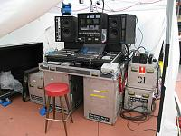 Stem mixes and how they can be implemented into an audio production.-wide-shot-rig-we-had-road-cbs-summer-city-concert-series-2007.jpg