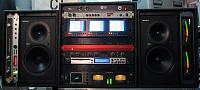 Stem mixes and how they can be implemented into an audio production.-road-cases-c1-c3-c2-your-review-.jpg