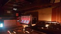 the peculiar desires of a producer for certain (inexpensive) mics...-20210524_180308.jpg