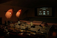 Recording in a movie theater-cleanup-600h.jpg