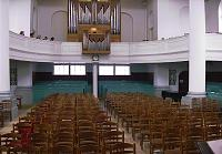 Orchestra/choral records done with omni stereopair with APEs only-dv-hlem-zicht-op-orgel.jpg