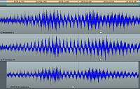 Orchestra/choral records done with omni stereopair with APEs only-capture-d-ecran-2021-05-27-120801.jpg