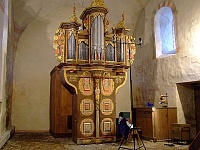 Another organ recording, of a 300-year-old instrument-dscf4275.jpg