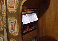 Another organ recording, of a 300-year-old instrument-dscf4283.jpg