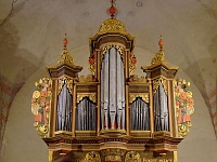 Another organ recording, of a 300-year-old instrument-dscf4289.jpg