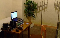 Another organ recording, of a 300-year-old instrument-dscf4291.jpg