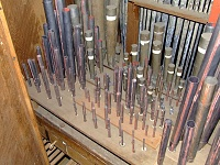 Another organ recording, of a 300-year-old instrument-dscf4314.jpg