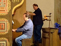 Another organ recording, of a 300-year-old instrument-dscf4323.jpg