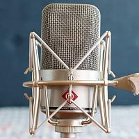 New Rode microphone? NT-452 first look-tlm49.jpeg