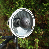 Recording Classical music outdoors-image.png