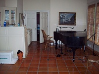 The Show & Tell Thread for the Remotester in us all...-piano-room.jpg
