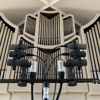Flexible stereo setup (not only) for organ recording-spacedambisonics.jpg